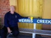 Werris Creek